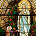 [Silahkan dishare] Katekese Singkat Di Hari Raya Santa Maria Dikandung Tanpa Noda
