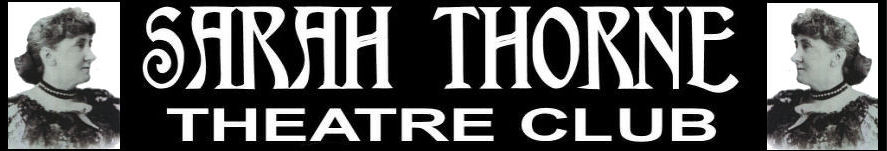 Sarah Thorne Theatre Club