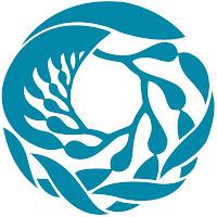 Acuario de Monterey Bay logo