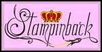 I  was a designteam member of Stampinback