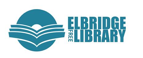 Elbridge Free Library
