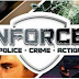 Take on the Role of a Police Officer in Enforcer: Police Crime Action, Today's Steam Deal