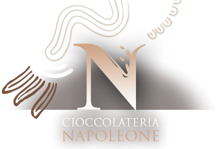 CIOCCOLATERIA NAPOLEONE