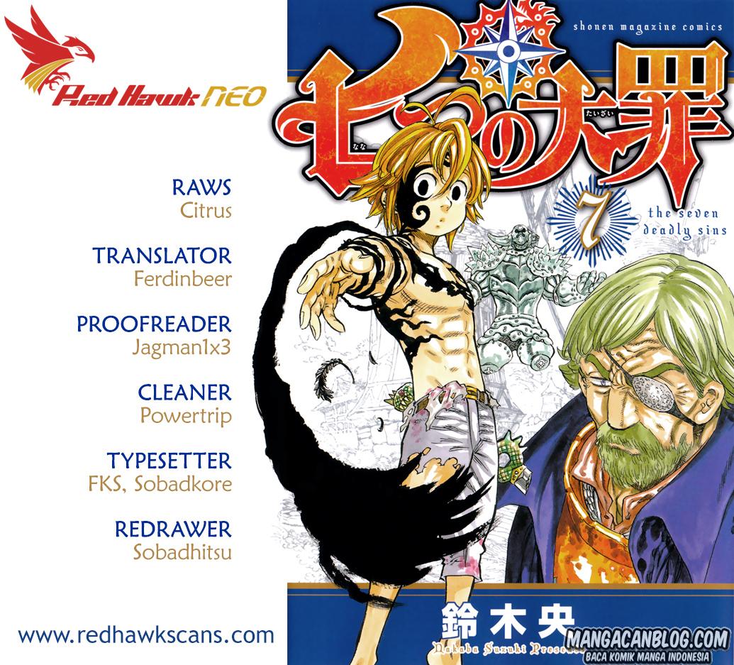 Komik nanatsu no taizai 117 - chapter 117 118 Indonesia nanatsu no taizai 117 - chapter 117 Terbaru 1|Baca Manga Komik Indonesia