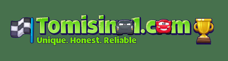 Tomisino1.com: Club Penguin Island Guides, News, Stories
