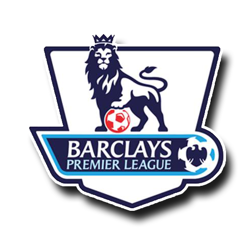 Liga Perdana Inggeris (EPL) 2012/2013
