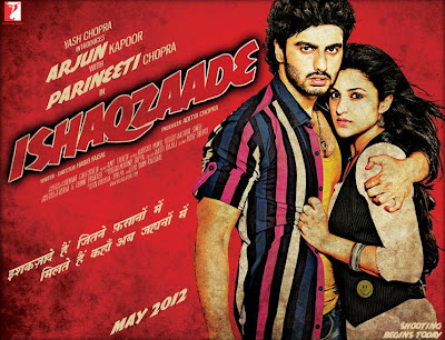 Ishaqzaade-Bollywood-Hindi-Movie-2012