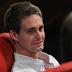 Evan Spiegel: Γιατί απέρριψα την προσφορά της Facebook