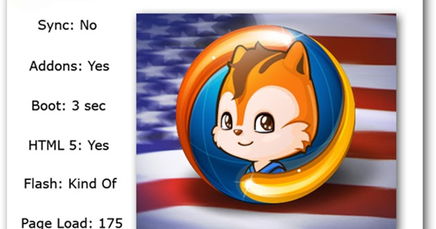 Download UC browser for symbian s60v5 _UCWEB