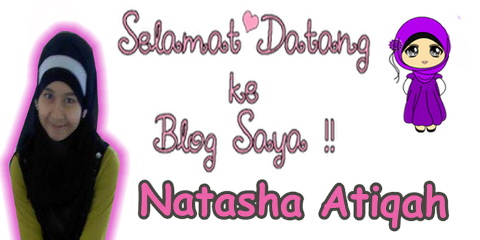 nat_tascha..:)