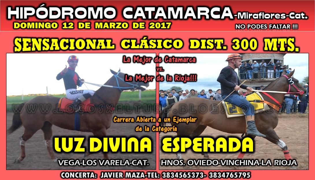 12-03-HIP. CATAMARCA-CLAS.