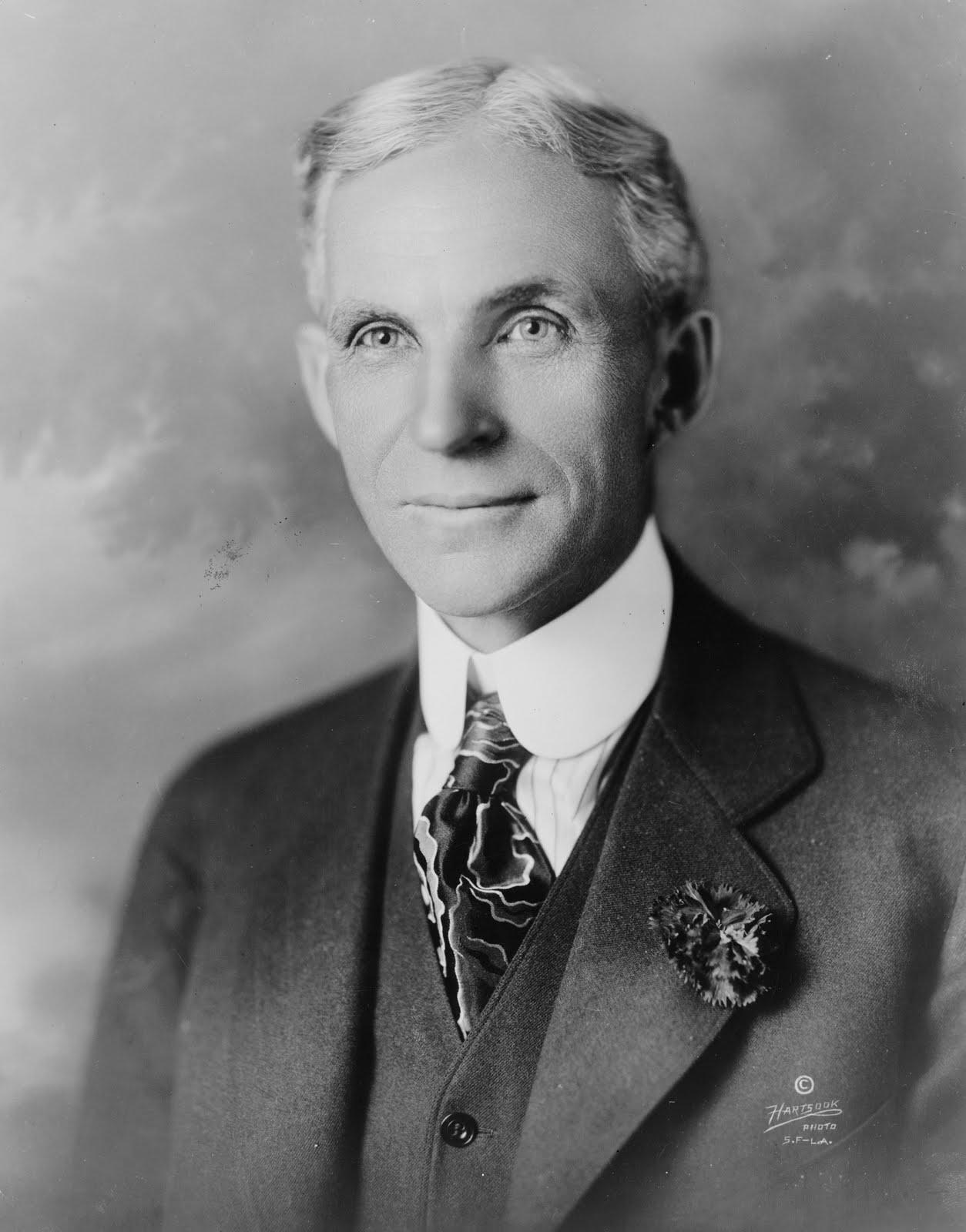 Frases celebres de Henry Ford :: Frasedehoy.com (Página 1) williamhill non-runner