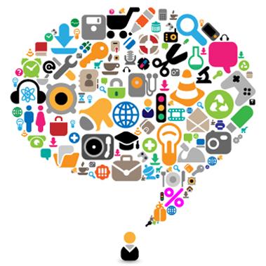 El Content Marketing Y Su Relevancia En Las Estrategias De
