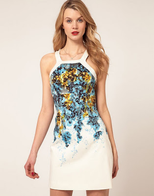 Fashion Dresses For Women