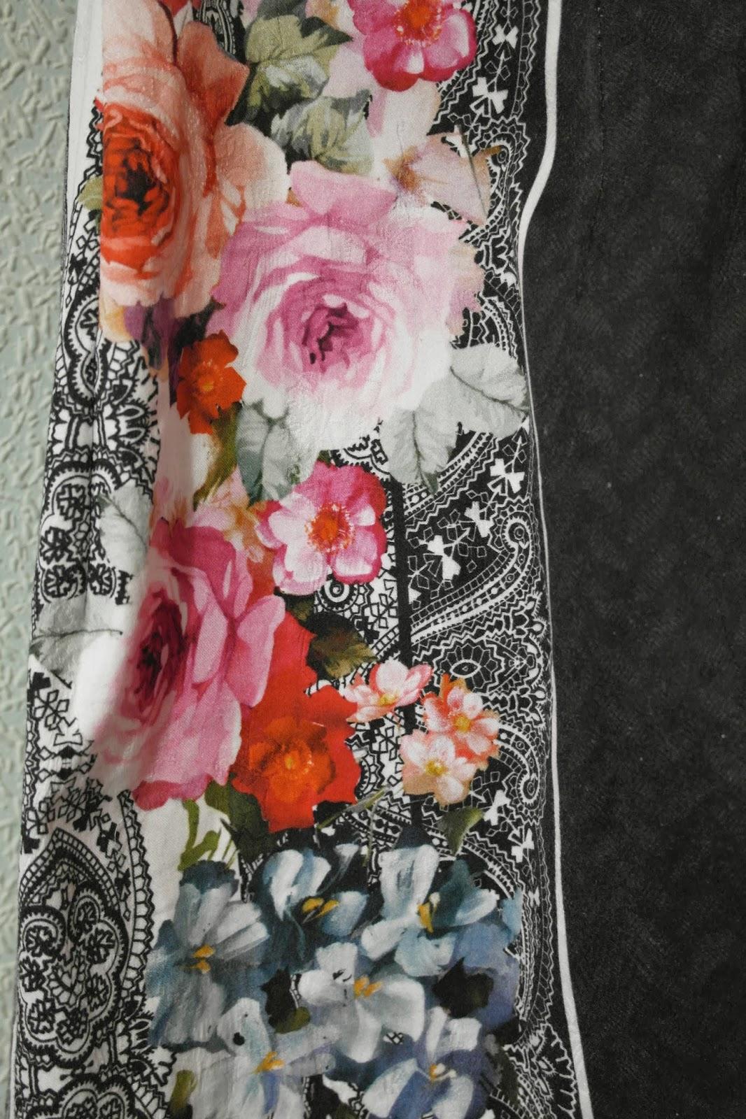 Резать во сне платье