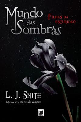 2º volume da série