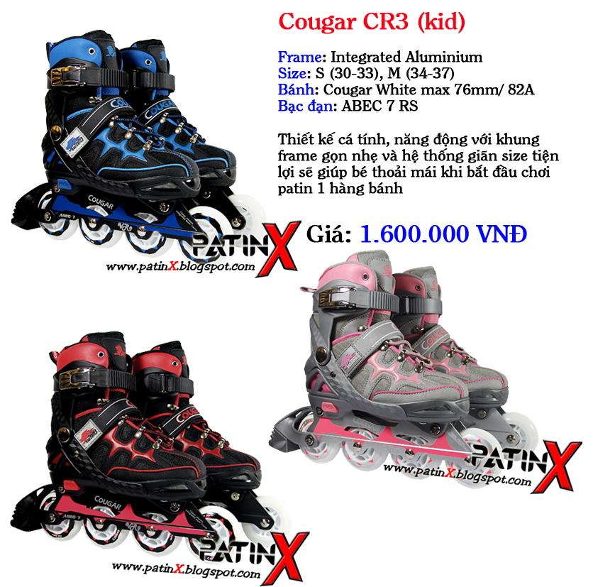 [Image: cr3 4 copy.jpg]
