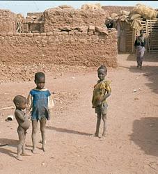 República de Níger