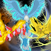 Animated Moving Pokemon Animations