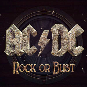 foto-ac-dc-rock-or-bust