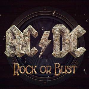 foto-ac-dc-rock-or-bust