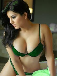 sunny leone Hot Photos Pictures Images