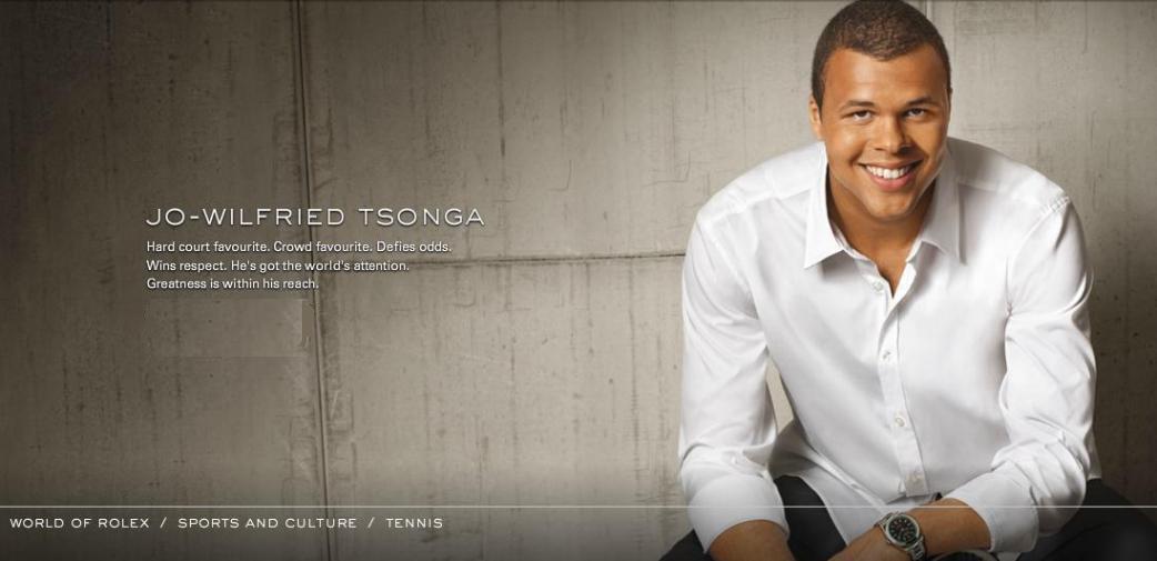 Jo+Wilfried+Tsonga