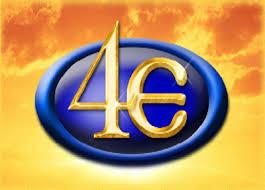 TV. 4E (LYDIA)