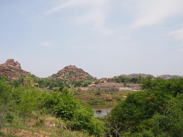 ハンピ (インド)の画像 p1_2