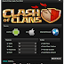 Clash Of Clans Hack and Cheat 2014 Working Android/iOS