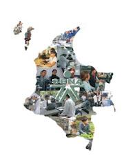 SENA - LIDERA LA CERTIFICACIÓN DE COMPETENCIAS LABORALES A NIVEL NACIONAL