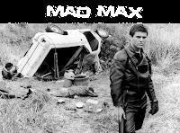 http://radioaktywne-recenzje.blogspot.com/2014/04/recenzja-mad-max.html