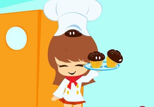 Restaurante shareny curso de cocina for Curso de cocina pdf