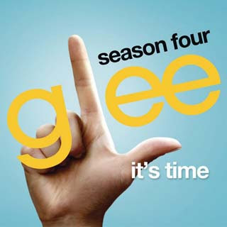Glee – It's Time Lyrics | Letras | Lirik | Tekst | Text | Testo | Paroles - Source: emp3musicdownload.blogspot.com