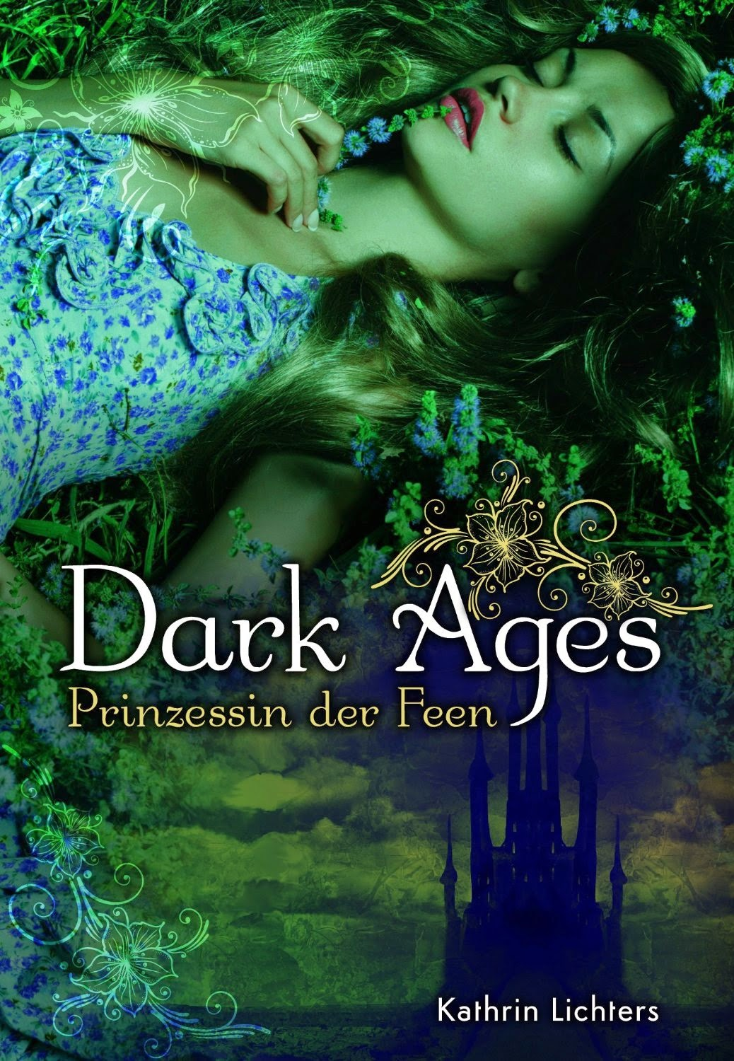 http://www.amazon.de/Dark-Ages-Prinzessin-Kathrin-Lichters-ebook/dp/B00N9DCMG0/ref=sr_1_1?s=books&ie=UTF8&qid=1430682717&sr=1-1&keywords=dark+ages+prinzessin+der+feen