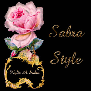Kyle Sabra Designs