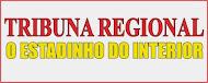 Tribuna Regional