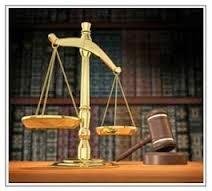 Hukum Jual-Beli