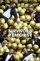 Survivor's Remorse (Starz)