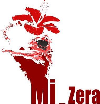 Mi_Zera
