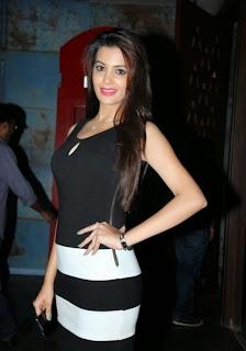 Deeksha Panth  Pictures 012.jpg