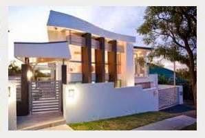 Kumpulan Desain Rumah Minimalis Terbaru 8
