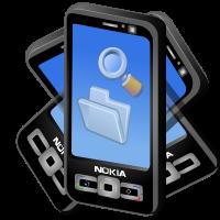 Nokmote Beta 3 para celular
