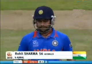 India-V-Pakistan-Warmup-Rohit-Sharma-56-Runs