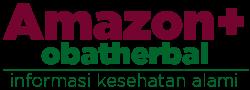 Amazonplus Obat Herbal
