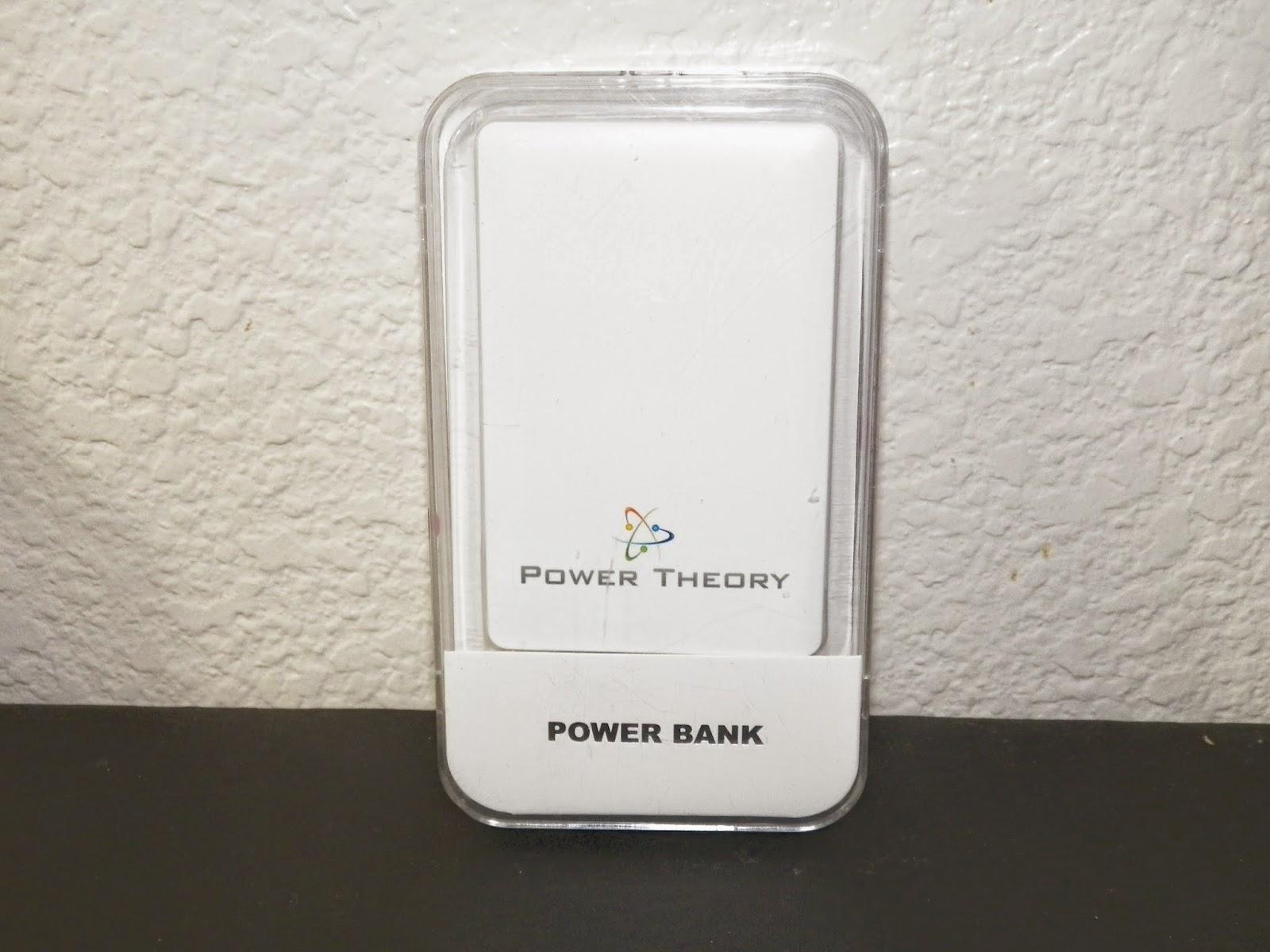 PowerTheoryPowerBank.jpg