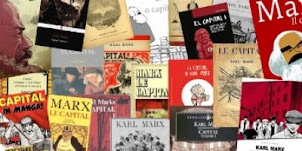 """Textos de marxismo y otros """"ismos"""""""