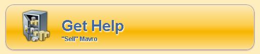 contoh Get Help MMM