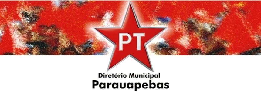 ptparauapebas