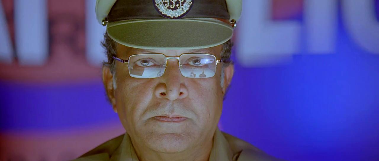 power telugu movie torrent free download 2014